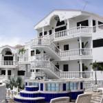 Hotel Anamichu Suites